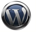 wordpress blogging for beginners