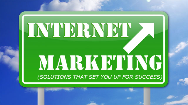 Internet Marketing Richmond VA, Internet Marketing Williamsburg VA