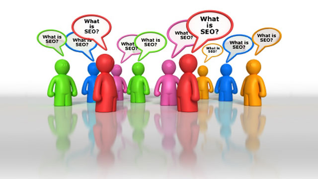search engine optimization williamsburg virginia