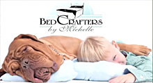 Bedcrafters by Michelle