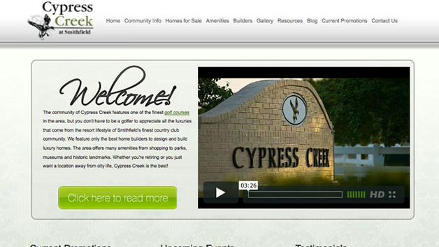 cypress-creek-video-production-williamsburg-richmond-va