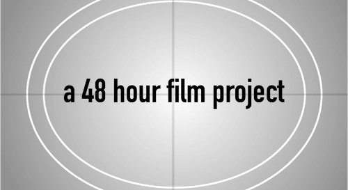 Smellycat Productions Film Entry for the 48 Hour Film Festival, Drama