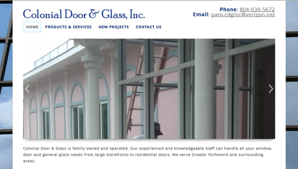 & Colonial Door \u0026 Glass in Midlothian VA Pezcame.Com