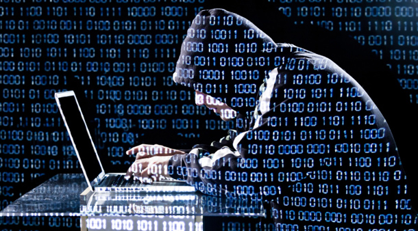 How to Protect Your Website From Brute Force Attacks